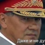 Путин: Спускать российский флаг над Курилами не будем