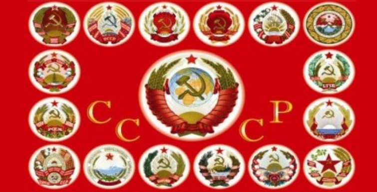 «Несостоявшиеся» страны бывшего Союза обречены на постоянный хаос