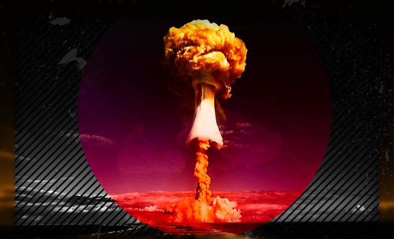 Вежливое предупреждение России: США не следует разрывать СНВ-3