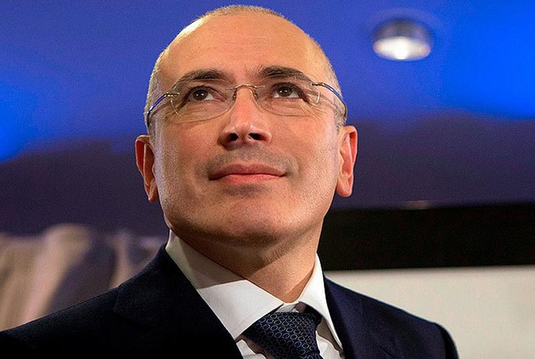 Продовольственный кризис: как Ходорковский морил россиян голодом в 90-е