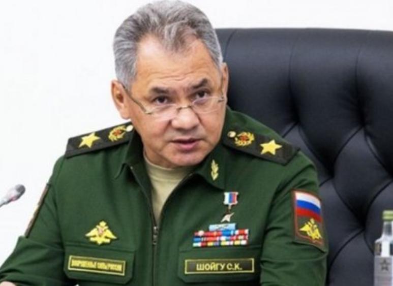 Хребет России пытаются сломать: Запад ведет информационную войну против российской армии по всем фронтам