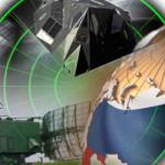 В России испытали макет радиофотонного радара: кому теперь нужны стелс самолеты