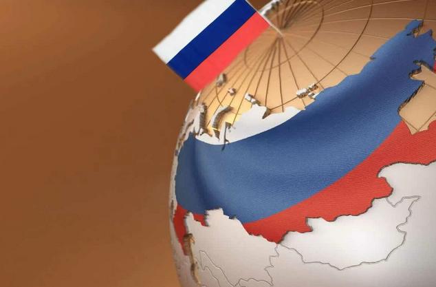 Почему Россию не догнать в Арктике и не остановить в развитие