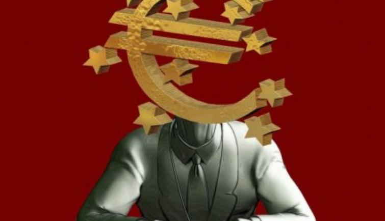 «Выверим до копейки»: «Мы еще ничего не должны». Россия обрезала ПАСЕ по вопросу выплаты взносов