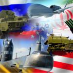 Почему Россия утилизирует украинскую подлодку за свои деньги и как в США признали эффективность российских систем ПВО