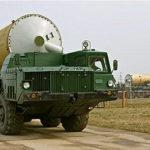 Что пишут в мире об испытании Россией новой ракеты ПРО