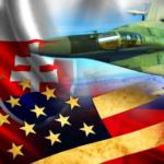 Словакия подпишет контракт с Россией и реакция в США