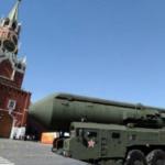 Капитан 1 ранга о новой неприятной ракете для США: «Она будет вишенкой на торте»