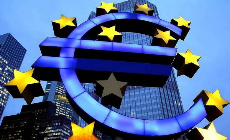 Удар в спину евро: Италия готовится ввести собственную валюту?