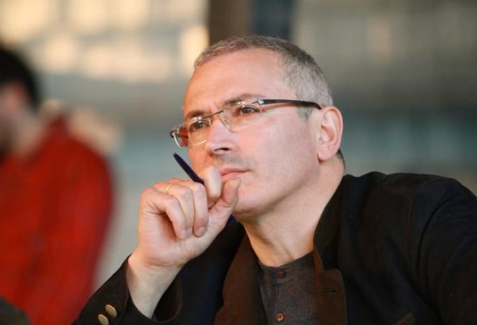 Месть Ходорковского: почему в ПАСЕ потребовали возобновить дело по убийству Немцова