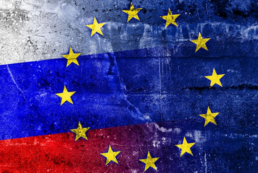 В Европе назвали условия для восстановления отношений с Россией