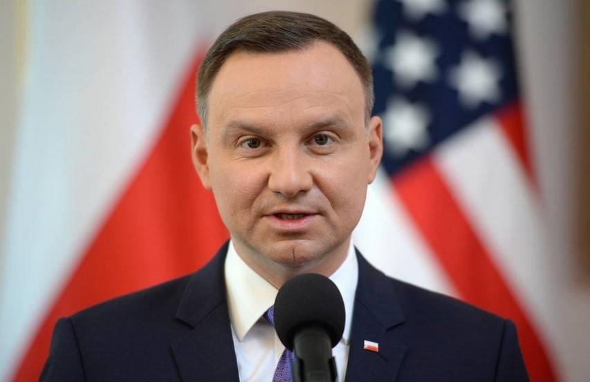Польша преподнесла Украине неприятный сюрприз с возвращением России в ПАСЕ