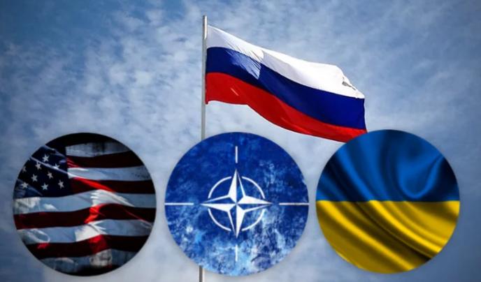 В США сообщили о модернизации портов Украины под свои корабли и нужд НАТО