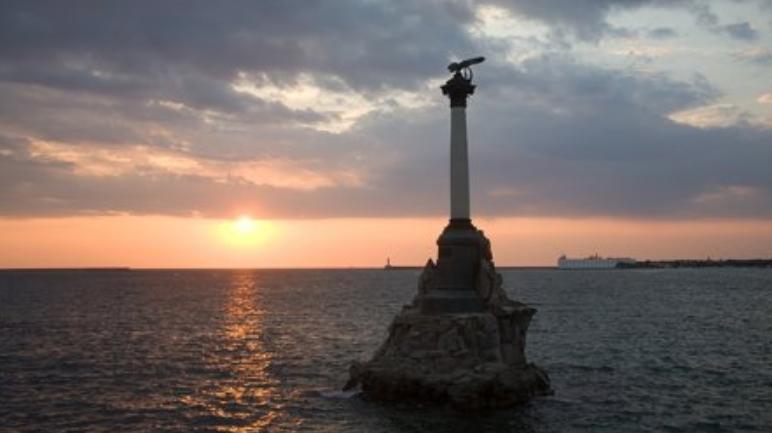 Россия ответила на требования Британии «допустить наблюдателей в Крым»