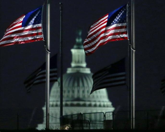 Как Россия может ответить на санкции США