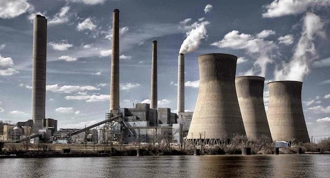 Энергетический кризис близко: Украина стала покупать электроэнергию в ЕС