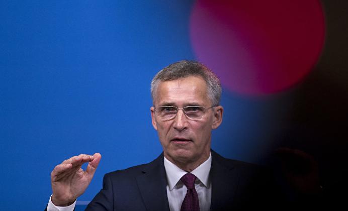 НАТО ставит последний ультиматум Москве