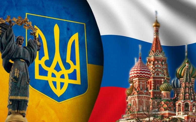 Последствия разрыва связей с Россией: Киев проходит «страшные точки невозврата»