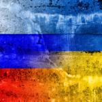 """""""Мы сами окажемся в полной изоляции"""": На Украине признали, что Запад делает выбор в сторону России"""