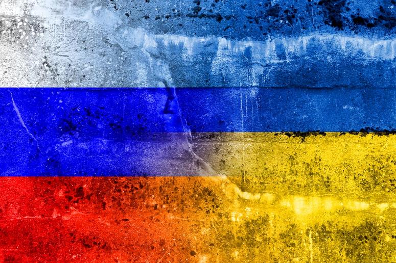 «Мы сами окажемся в полной изоляции»: На Украине признали, что Запад делает выбор в сторону России
