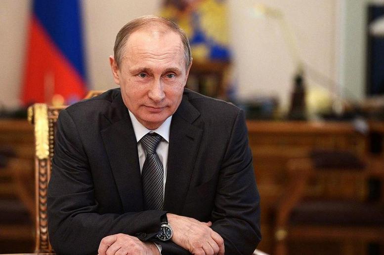 Путин дал грузинским властям шанс образумиться