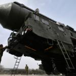 «Мы же и перекреститься не успеем» - Поляки резко перешли на сторону РФ