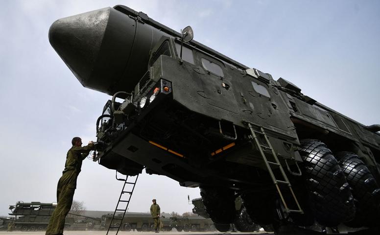 «Мы же и перекреститься не успеем» — Поляки резко перешли на сторону РФ