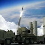 Удар под дых: С-500 в серии - чем «Прометей» так пугает НАТО и Вашингтон