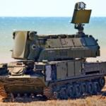 «Торы» не дадут противнику провести блицкриг в Крыму