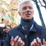 Почему премьер Кариньш считает, что Латвию должны содержать россияне
