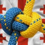 Фатальные заблуждения грузин и украинцев