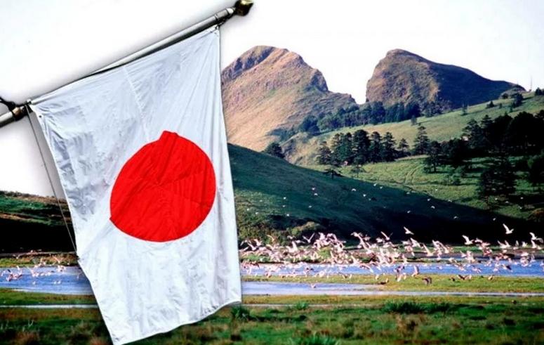 Россия покончила с «курильской игрой», которую навязывала ей Япония
