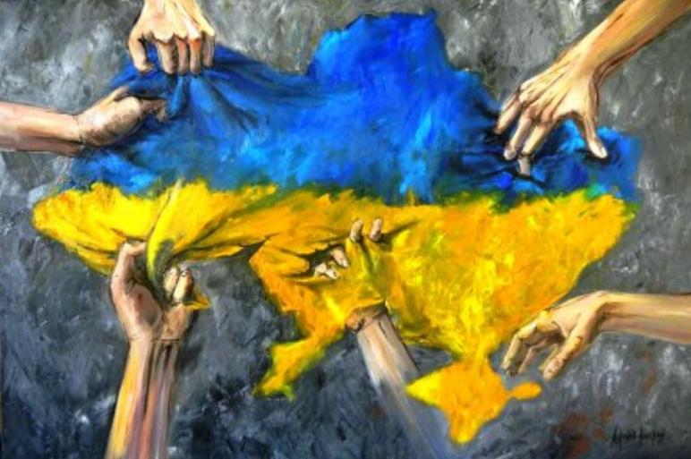 «Осталось не больше года»: Украине грозит потеря новых регионов