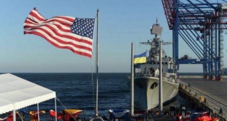 Юрий Селиванов: Украину поматросят и обязательно бросят!