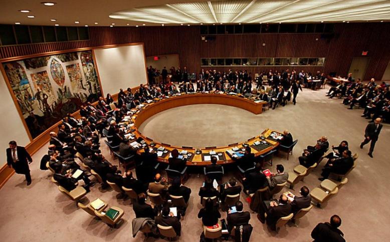 «Вопиющее неуважение»: Украина устроила нелепую истерику в ООН