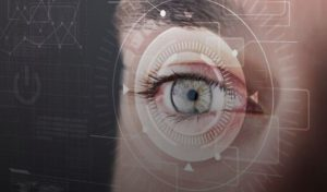 Медики дали советы, которые помогут сохранить хорошее зрение