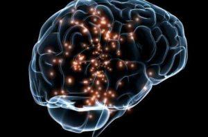 Бессонница приводит к нарушению связей в мозге