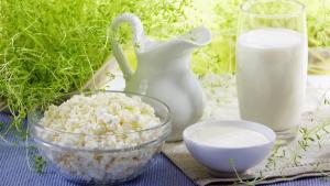 Медики назвали продукт, который предотвращает развитие рака и диабета