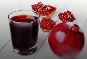 Медики назвали напиток, повышающий мужское либидо