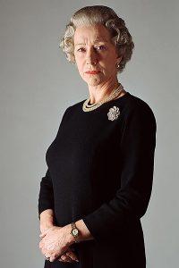 Хелен Миррен отказалась играть королеву Елизавету в «Короне»