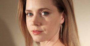 Известная актриса Эми Адамс ждет ребенка