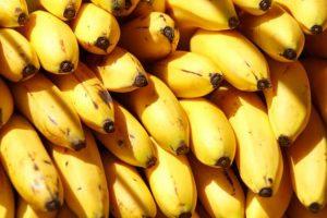 10 продуктов, являющихся отличным источником магния