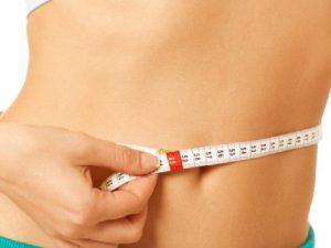 Диетологи рассказали, какие продукты нельзя есть при похудении