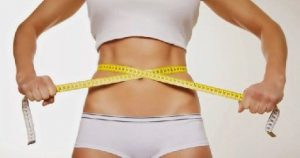 Привычки, способные сдвинуть с места процесс похудения