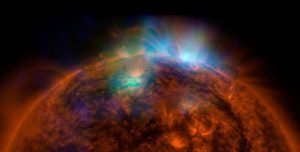 Ученые измерили массу нейтрино