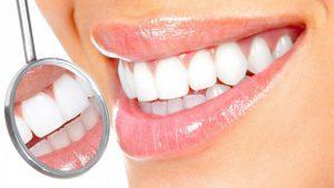 Потеря зубов повышает риск заболеваний сердца