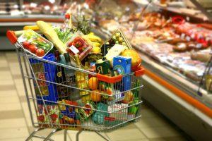 Медики назвали продукты, защищающие здоровье сосудов