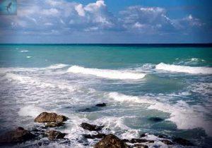 На дне Восточно-Китайского моря нашли огромный резервуар парниковых газов