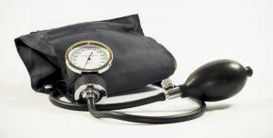 Продукты, которые помогут предотвратить повышение артериального давления