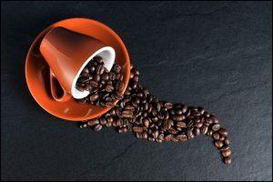 Кофеин повышает способность человека к усвоению новых знаний